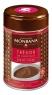 Горячий шоколад Monbana 33% какао