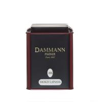 Чай черный Dammann Smokey Lapsang (Дамман Лапсан Сушонг) листовой в жестяной банке 100гр.