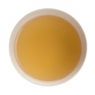 Чай зеленый Dammann The Vert Melang Soleil Vert (Дамманн Зеленое солнце) листовой в жестяной банке 30 гр