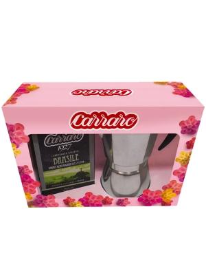 Подарочный набор Carraro Brasile 8 марта