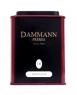 Чай черный Ассам Dammann Assam G.F.O.P. в жестяной банке 30 гр