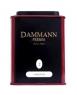Чай зеленый Dammann The L' Oriental (Дамманн Восточный) листовой в жестяной банке 30 гр