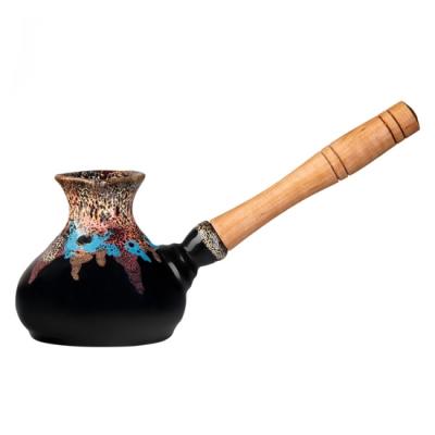 Турка керамическая Марокко