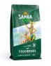 Кофе в зернах Samba Vigoroso 500 г